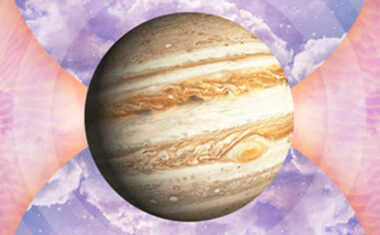 Planet Jupiter in Astrology