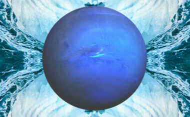 Planet Neptune in Astrology