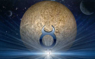 Mercury Retrograde Horoscopes