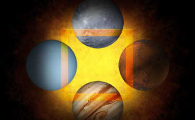 grand cross planets - photo #32