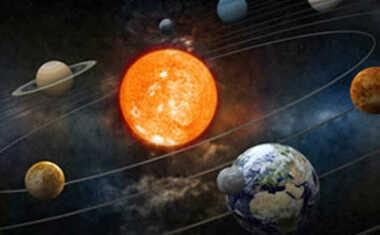 Planetary Transits vs. Aspects
