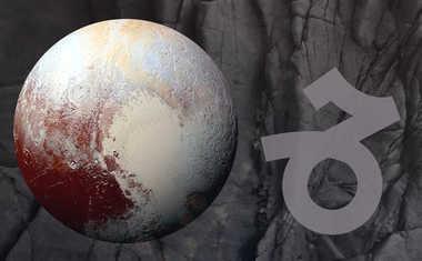 Pluto in Capricorn: Focused, Efficient, and Reconstructive