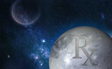 冥王星の逆行|無料の星占い・恋愛相性占いのサイト|Tarot.com Japan