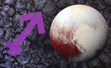 Pluto in Sagittarius: Deep, Transformative, and Aware
