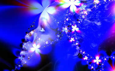 Indicators of Psychic Ability in the Birth Chart