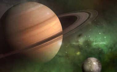 Saturn Sextile Pluto