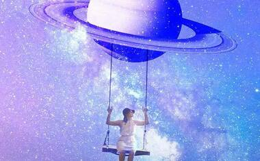 The Importance of Your Saturn Return in Astrology