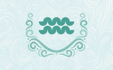 Aquarius Horoscope: January 2015
