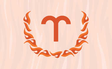 Aries Love Horoscope for April 2015