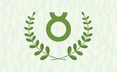 Taurus Zodiac Sign Symbolism