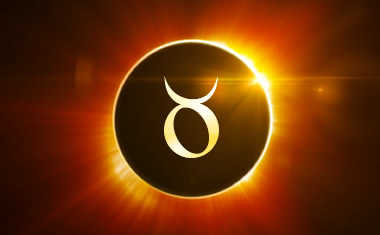 Horoscopes: Solar Eclipse and New Moon in Taurus