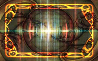 Tarot Luminary Mary K. Greer