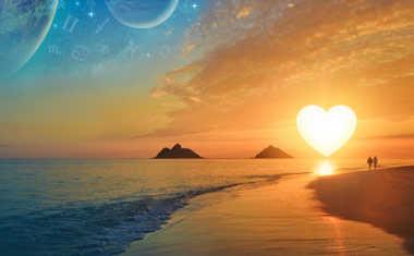 Summer Love Horoscopes