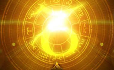 capricorn zodiac symbol