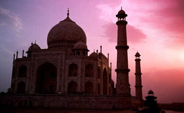Beautiful India: 6,000 Years of Civilization and Counting