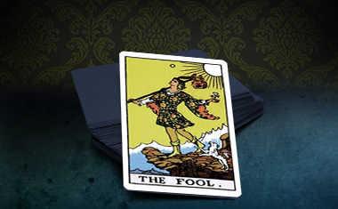 Tarot Cards and Tarot Readings