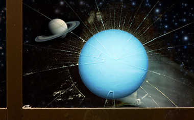 Weekly Astrology: July 1-7, 2013