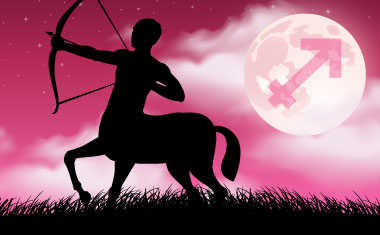 The Moon in Sagittarius: Optimistic, Philosophical, Adventurous
