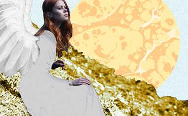 Sun in Virgo: Discerning, Modest, Detail-Oriented