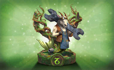 Capricorn 2013 Career Horoscope