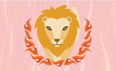 Leo 2014 Love Horoscope