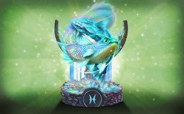 Pisces 2014 Career Horoscope