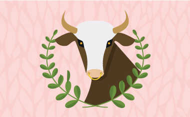 Taurus 2014 Love Horoscope