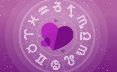 2016 Love Horoscope