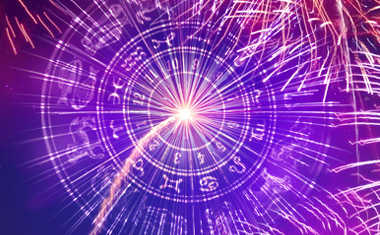 Astrology Inspired New Year Resolutions