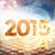 2015 numerology