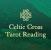 10-Card Celtic Cross Tarot