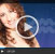 Maria DeSimone Weekly Video Horoscope for Aquarius