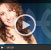 Maria DeSimone Weekly Video Horoscope for Pisces