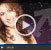 Maria DeSimone Weekly Video Horoscope for Sagittarius