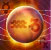 Mercury Rx in Aquarius & Capricorn Horoscopes