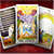 lovers of the tarot deck