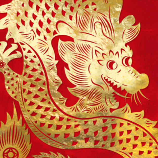 tiger and dragon love match Check the love compatibility with your partner using sun signs for free compatibility for animal signs: rat, ox, tiger, rabbit, dragon, snake, horse, goat,.