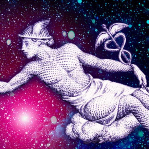картинки планеты меркурий с богом учителю своими руками