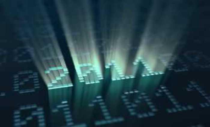 2011 Numerology Forecast