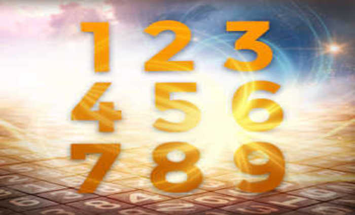 2014 Sun Number Predictions