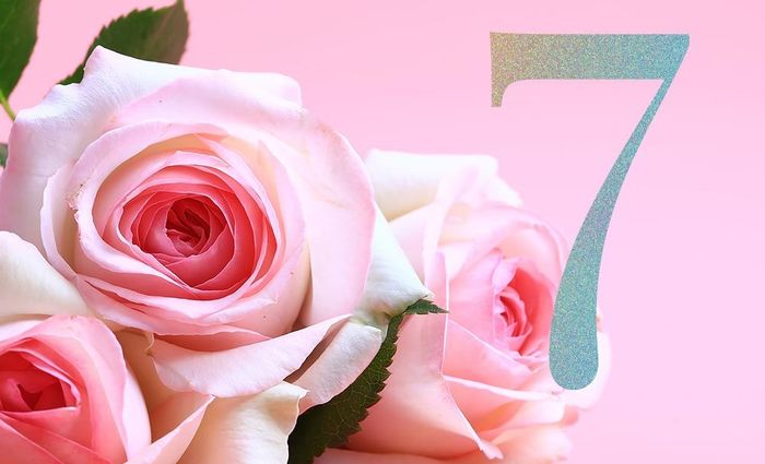 Life Path 7 Numerology Compatibility