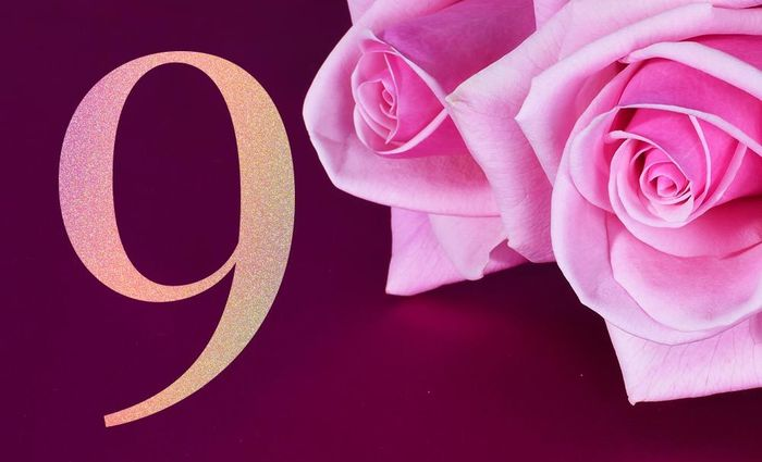 Numerology Life Path 9 compatibility