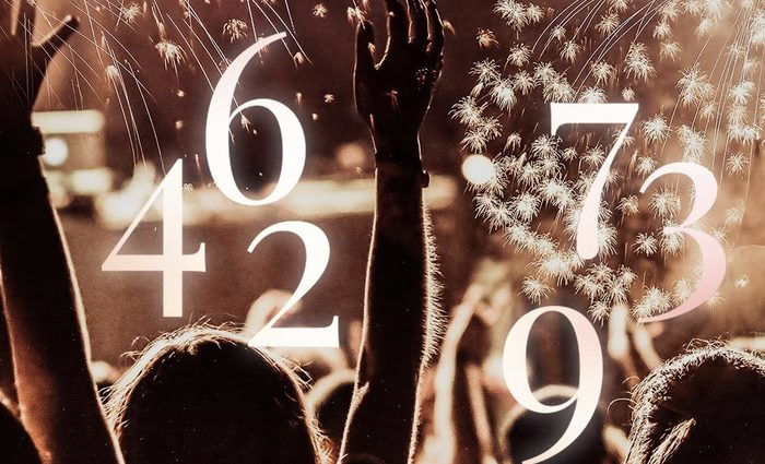 January 2020 Numerology Predictions
