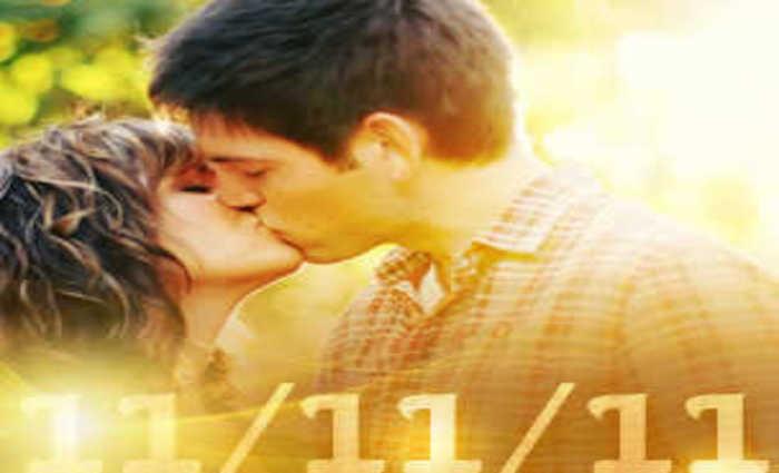11/11/11 Romance