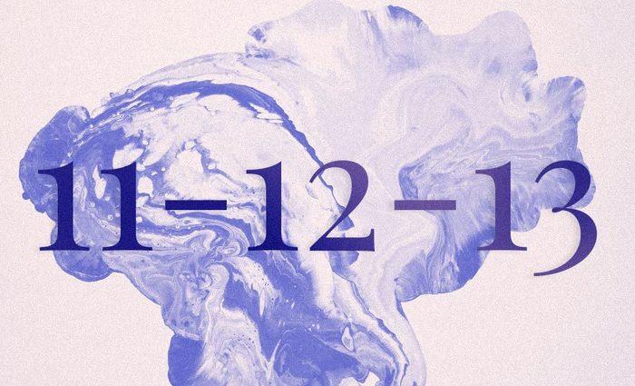 11/12/13 Numerology