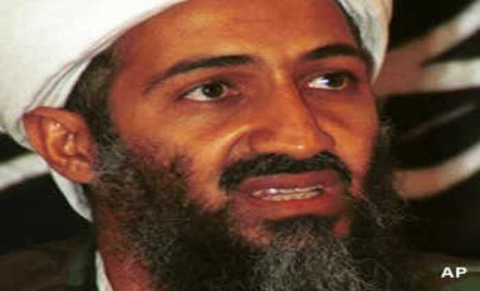 Bin Laden's Death and the 9/11 Pattern