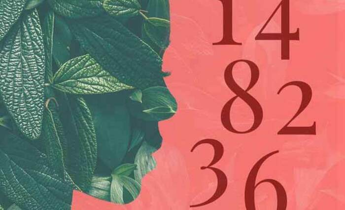 Your Age Digit: How it May Affect You this Year