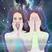 Aquarius-Pisces Horoscope Cusp