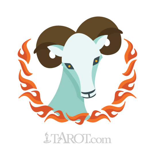 Aries Zodiac Sign