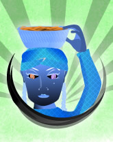 Aquarius Horoscope for Monday, April 19, 2021